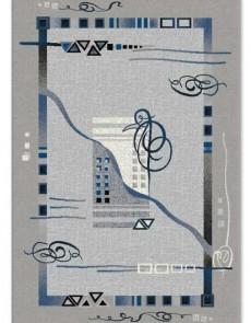 Синтетический ковер Berber 4238-21422 - высокое качество по лучшей цене в Украине.