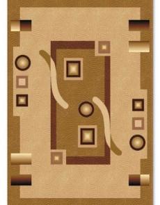 Синтетичний килим Grafica 4243-20223 - высокое качество по лучшей цене в Украине.
