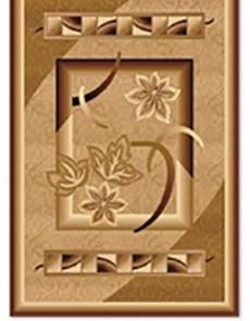 Синтетический ковер Berber 4253-20224 - высокое качество по лучшей цене в Украине.