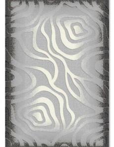 Синтетический ковер Berber 4533-21421 - высокое качество по лучшей цене в Украине.