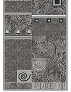 Синтетический ковер Berber 4535-21422 - высокое качество по лучшей цене в Украине.