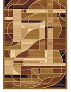 Синтетический ковер Berber 4591-20223 - высокое качество по лучшей цене в Украине.