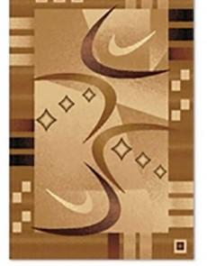 Синтетический ковер Berber 4596-20224 - высокое качество по лучшей цене в Украине.