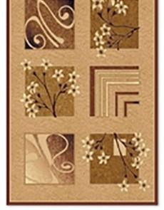 Синтетический ковер Berber 4605-20223 - высокое качество по лучшей цене в Украине.