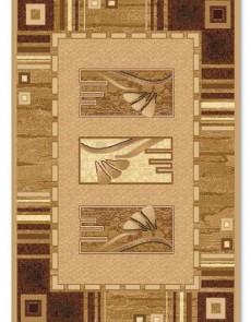 Синтетический ковер Favorit (Berber) 4645-20222 - высокое качество по лучшей цене в Украине.
