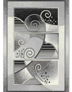 Синтетический ковер Berber 4662-21422 - высокое качество по лучшей цене в Украине.
