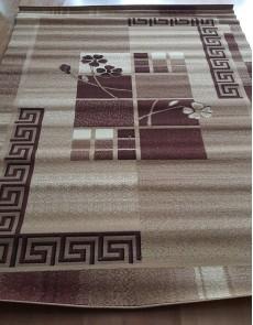 Синтетический ковер Berber 103-20223 - высокое качество по лучшей цене в Украине.
