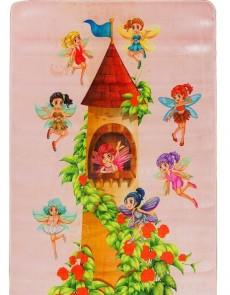 Детский ковер Buyu 102 - высокое качество по лучшей цене в Украине.