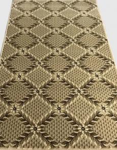 Синтетический ковер Bristol 25208-110 - высокое качество по лучшей цене в Украине.