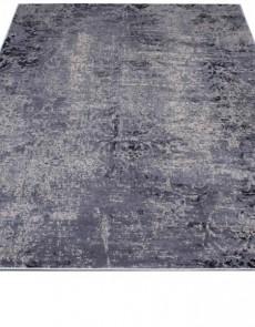 Синтетический ковер CARMELA 0012 gri - высокое качество по лучшей цене в Украине.