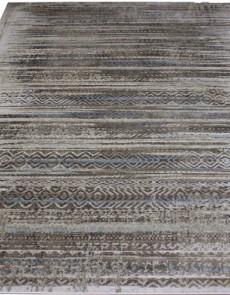 Синтетичний килим CARMELA 0015 bej - высокое качество по лучшей цене в Украине.