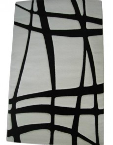 Синтетичний килим California 0045 KMK - высокое качество по лучшей цене в Украине.