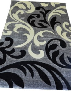 Синтетический ковер California 0162-10 SYH - высокое качество по лучшей цене в Украине.