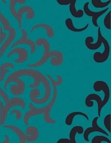 Синтетический ковер California 0215 KMA - высокое качество по лучшей цене в Украине.