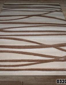 Синтетичний килим California 0320 ABJ - высокое качество по лучшей цене в Украине.