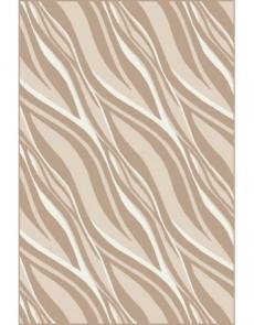 Синтетический ковер Cappuccino 16002/11 - высокое качество по лучшей цене в Украине.