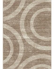 Синтетический ковер Cappuccino 16012/13 - высокое качество по лучшей цене в Украине.