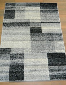 Синтетичний килим Cappuccino 16014/19 - высокое качество по лучшей цене в Украине.