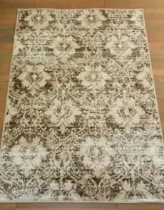 Синтетичний килим Cappuccino 16030/103 - высокое качество по лучшей цене в Украине.