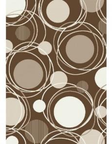 Синтетический ковер Cappuccino 16044/13 - высокое качество по лучшей цене в Украине.