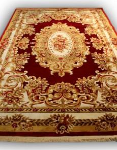 Синтетический ковер Chenill K 8015 l.brown - высокое качество по лучшей цене в Украине.