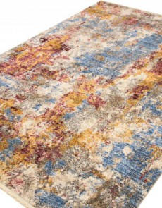 Акриловый ковер Colorful 18046-60 - высокое качество по лучшей цене в Украине.
