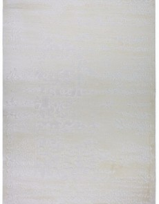 Синтетический ковер Cono 04171A White - высокое качество по лучшей цене в Украине.