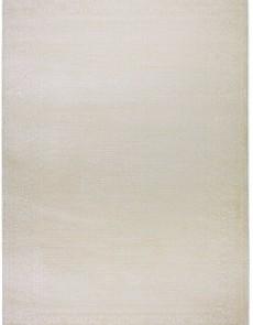 Синтетический ковер Cono 04367A White - высокое качество по лучшей цене в Украине.