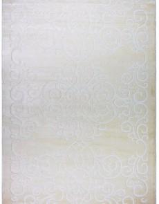 Синтетический ковер Cono 05340A Cream - высокое качество по лучшей цене в Украине.