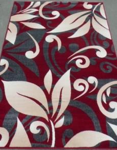 Синтетический ковер Crystal 3010-21 - высокое качество по лучшей цене в Украине.