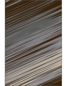 Синтетический ковер Daffi 13118/190 - высокое качество по лучшей цене в Украине.