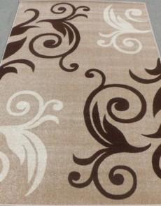 Синтетический ковер Daffi 13016-120 - высокое качество по лучшей цене в Украине.