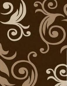 Синтетический ковер Daffi 13016-140 - высокое качество по лучшей цене в Украине.