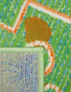 Дитячий килим Delta 1172-45544 - высокое качество по лучшей цене в Украине.