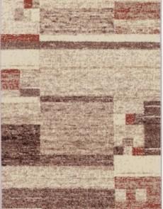 Синтетичний килим Delta 8222-43255 - высокое качество по лучшей цене в Украине.