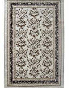 Синтетический ковер Diamond Modern 1780 Beige - высокое качество по лучшей цене в Украине.