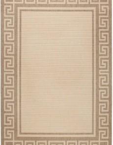 Безворсовый ковер Diuna Branta Wanilia - высокое качество по лучшей цене в Украине.