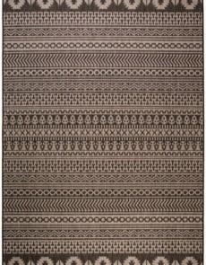 Безворсовый ковер Diuna Falco Wenge - высокое качество по лучшей цене в Украине.