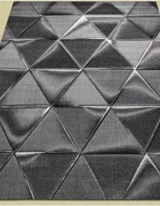 Синтетический ковер Dream 18017/190 - высокое качество по лучшей цене в Украине.
