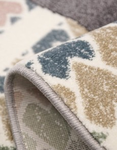 Дитячий килим Dream 18028/120 - высокое качество по лучшей цене в Украине.