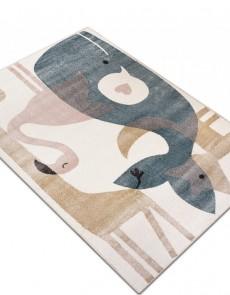 Дитячий килим Dream 18030/142 - высокое качество по лучшей цене в Украине.
