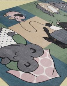 Детский ковер Dream 18043/149 - высокое качество по лучшей цене в Украине.