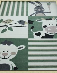 Детский ковер Dream 18044/130 - высокое качество по лучшей цене в Украине.
