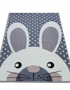 Дитячий килим Dream 18115/190 - высокое качество по лучшей цене в Украине.