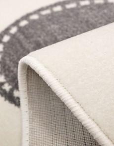 Дитячий килим Dream 18134/120 - высокое качество по лучшей цене в Украине.