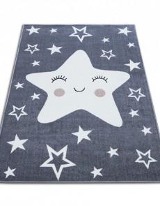Дитячий килим Dream 18135/190 - высокое качество по лучшей цене в Украине.