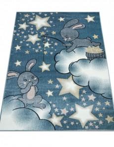 Дитячий килим Dream 18187/140 - высокое качество по лучшей цене в Украине.