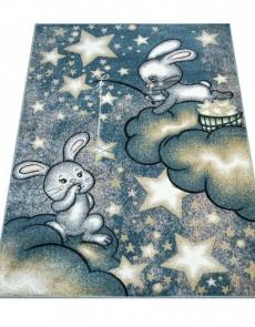 Дитячий килим Dream 18187/142 - высокое качество по лучшей цене в Украине.