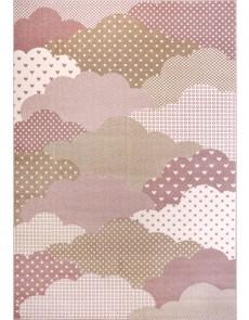 Дитячий килим Dream 18188/120 - высокое качество по лучшей цене в Украине.