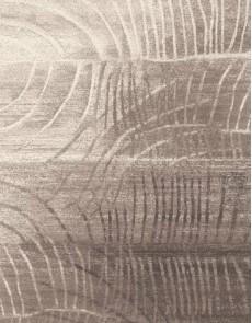 Синтетический ковер Eco Gusun Imbir - высокое качество по лучшей цене в Украине.